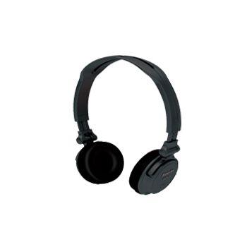 SUPERLUX HD572 หูฟังมอนิเตอร์