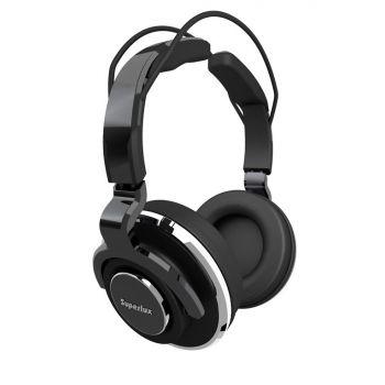 SUPERLUX HD631 หูฟัง DJ