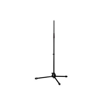 Superlux MS-208/BK ขาตั้งไมโครโฟน Chromium