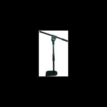 Superlux MTS014 ขาไมโครโพนตั้งโต๊ะ Table Stand