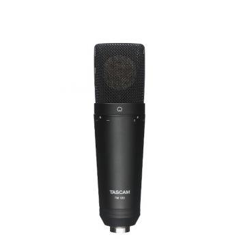 TASCAM TM-180  ไมค์บันทึกเสียง