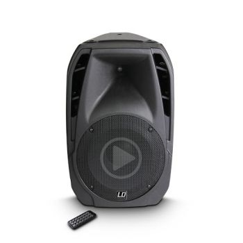LD Systems LDPLAY15A