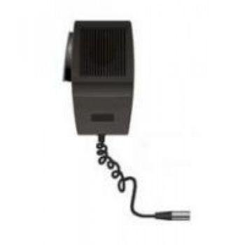 ITC Audio T-521C ไมโครโฟนสำหรับ T-6247