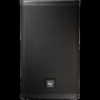 Electro-Voice ELX112P ตู้ลำโพง 2 ทาง 12 นิ้ว 1,000 วัตต์ มีแอมป์ในตัว