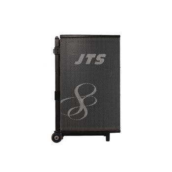 JTS WA-88 EXA