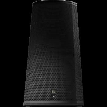 Electro-Voice ETX-35P ตู้ลำโพง 15 นิ้ว 3 ทาง 2,000 วัตต์ มีแอมป์ในตัวพร้อม DSP