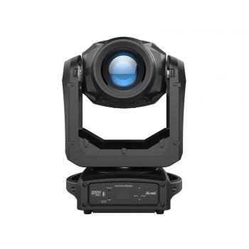 ACME XA-400 SPOT PRO 400W LED Moving Head