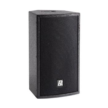 P Audio XE-8