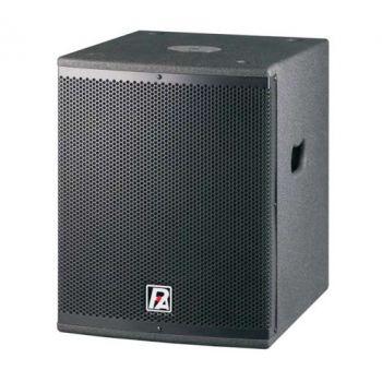 P Audio XT-15A SUB V2