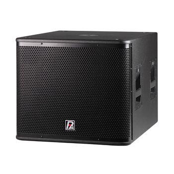 P Audio XT-18P SUB