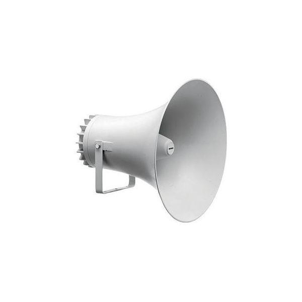 "BOSCH LBC3405/16 | ปากลำโพงฮอร์น  Horn 20"" Without Driver"