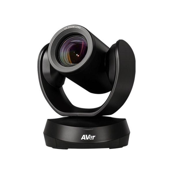 AVER Cam520Pro2 กล้อง Video Conference สำหรับห้องประชุมแบบ FULL HD 1080P 18X total Zoom