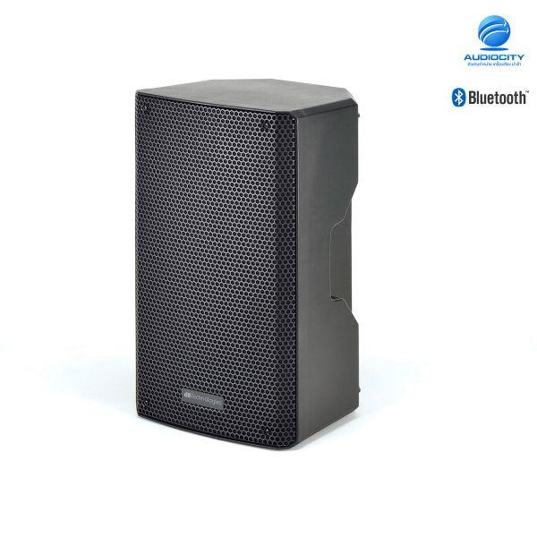 dBTechnologies KL15  ตู้ลำโพง 2 ทาง 15 นิ้ว  800 วัตต์ มีแอมป์และ Bluetooth ในตัว