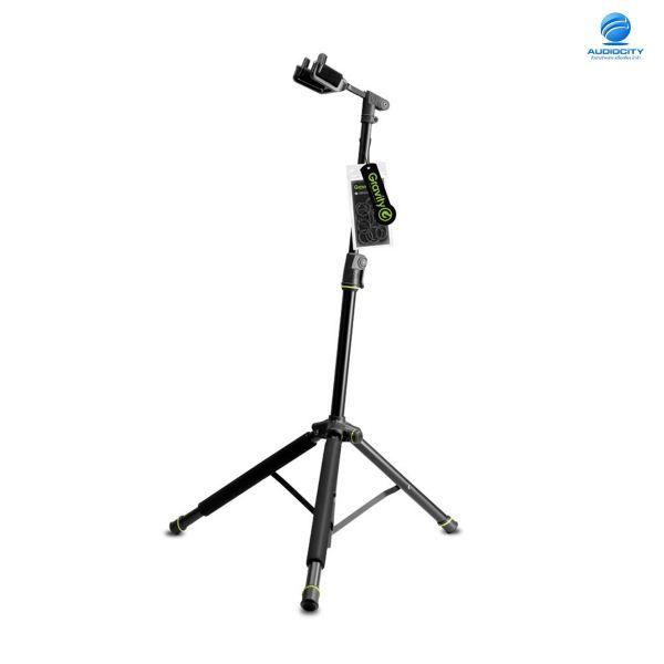Gravity GGS01NHB ขาตั้งกีต้าร์ Foldable Guitar Stand ‐ Neckhug