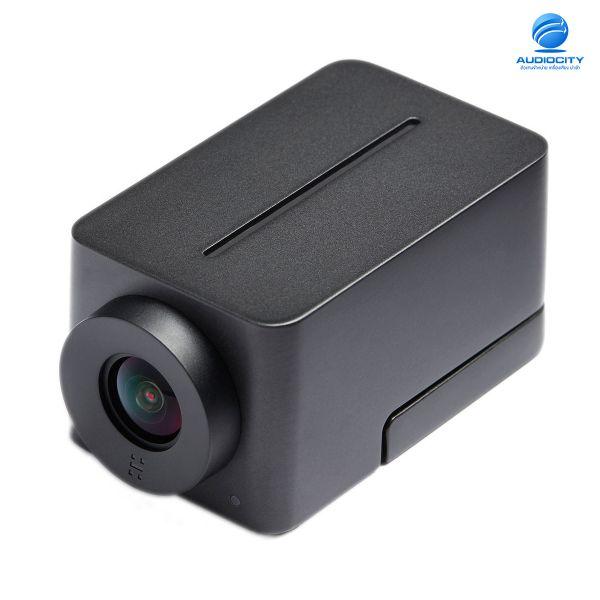 SHURE HUDDLY IQ CAMERA กล้องสำหรับห้องประชุม
