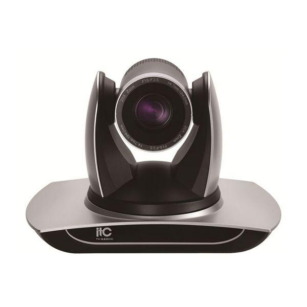 ITC AUDIO TV-620HC  กล้อง Communication Camera 1080P Full HD