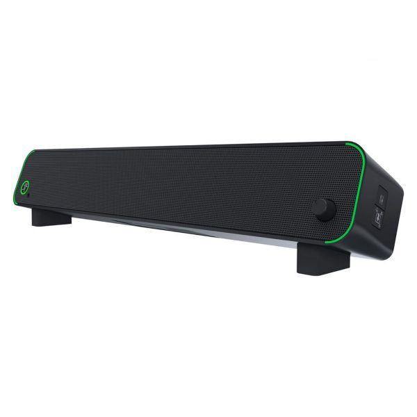 Mackie CR Series ลําโพง Desktop Soundbar พร้อมฟังก์ชั่นบลูทูธ