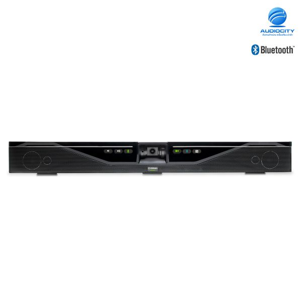 YAMAHA CS-700 วีดีโอคอนเฟอเรนซ์ VIDEO CONFERENCE SYSTEM FOR HUDDLE ROOMS