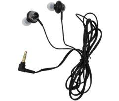 SUPERLUX HD385 หูฟังมอนิเตอร์แบบ In-Ear
