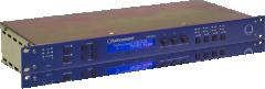Turbosound TLM LMS-D24