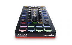 AKAI AFX | Controller for Advanced Serato DJ Performance