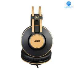 AKG K92  หุฟัง live Sound Monitoring, Rehearsal Rooms and Recording Studios