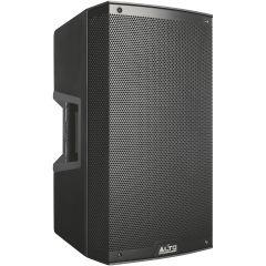"""ALTO TS315 Loudspeaker 15"""" 2,000W 2-Way Full Range"""