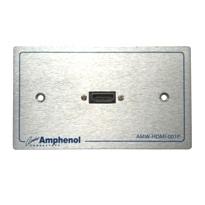 Amphenol AMW-HDMI-01P