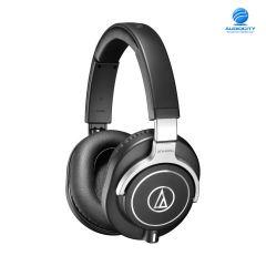 Audio-technica ATH-M70X | หูฟังสตูดิโอ