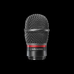 Audio Technica ATW-C4100 Interchangeable Cardioid Dynamic Microphone Capsule