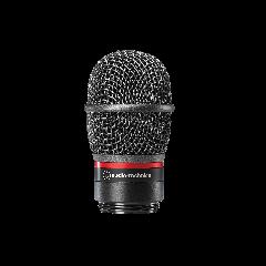 Audio Technica ATW-C6100 Interchangeable Hypercardioid Dynamic Microphone Capsule