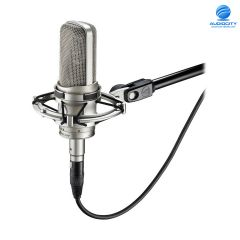 Audio-technica AT4047MP ไมโครโฟน Multi-Pattern Condenser