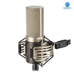 Audio-technica AT5040 ไมโครโฟน premier studio vocal condenser