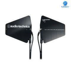 Audio-technica ATW-A49 เสาอากาศ ย่าน UHF 440-990 MHz