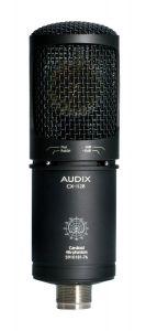 AUDIX CX112B | Studio Condenser Microphone
