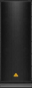 Behringer B2520 PRO  ตู้ลำโพง 15 นิ้ว 2 ทาง 2,200 วัตต์
