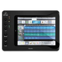 Behringer IS202   อุปกรณ์เสริมสำหรับ iPad Docking Station for iPad