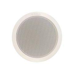 BOSCH LBC 3090/31 ลำโพง Ceiling Loudspeaker ลำโพงเพดาน ดอกลำโพง 6 นิ้ว 9/6 วัตต์
