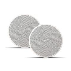 BOSE DesignMax DM2C-LP  WHT   ลำโพงเพดาน 2.25 นิ้ว 64 วัตต์