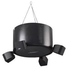 BOSE OMNI KIT | ชุดแขวนลำโพง Omni pendant-mount kit for FreeSpace 3 loudspeakers