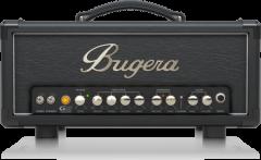 Bugera G5 INFINIUM หัวแอมป์กีตาร์