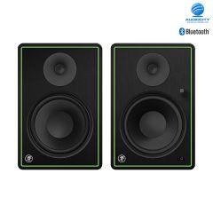 Mackie CR3-XBT ลำโพงมอนิเตอร์ Multimedia Monitors with Bluetooth