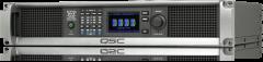 QSC CX-Qn 2K4 เครื่องขยายเสียงระบบเน็ตเวิร์ค