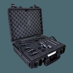 Lewitt DTP Beat Kit Pro 7