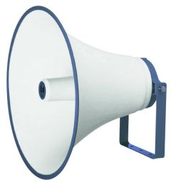 TOA TH-650 ปากฮอร์น Reflex Horn Speaker TH-650