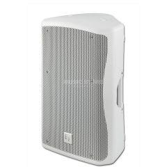 Electro-Voice ZX3-60W ตู้ลำโพง 2 ทาง 12 นิ้ว 600 วัตต์
