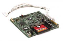 TOA EV-200M   Sound Repeater Module For VX-2000