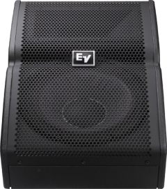 Electro-Voice TX1152FM ตู้ลำโพงมอนิเตอร์ 15 นิ้ว 500 วัตต์