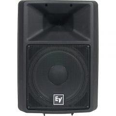 Electro-Voice SX300WE ตู้ลำโพง 2 ทาง 12 นิ้ว 300 วัตต์