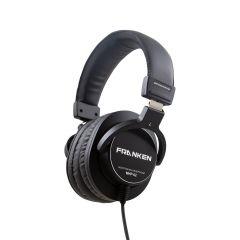 Franken MHP-02 หูฟัง Professional Monitor Headphones